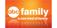 abcfamily