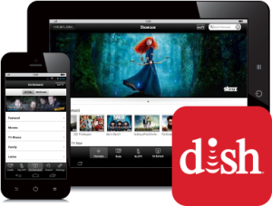 dish-movie-pack-devices