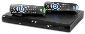 duo322Receiver